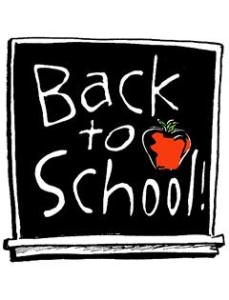 Back2School (Copy)